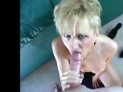 real wife gulp compilation