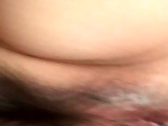 my wife older old pair outstanding part 7