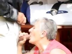 purer sex die sammlung 310