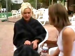 mamma t live without young beauties scene 3 aged