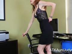 slender d like to fuck betty blaze acquires all