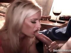 hot mother i copulates her mans biggest weenie in