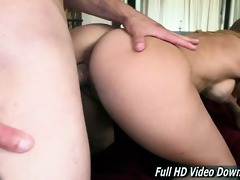 d like to fuck a ravishing butt does anal
