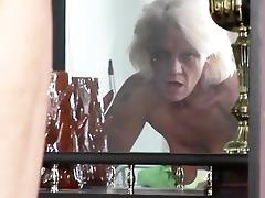 hey my grandma is a doxy 211 - scene 7
