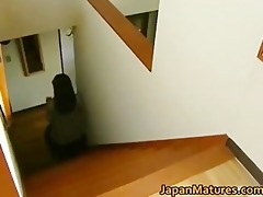 japanese d like to fuck enjoys hawt sex part0