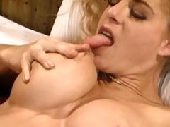 anal intruder 9 - scene 0
