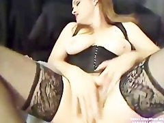unshaved d like to fuck ashley receives squirt