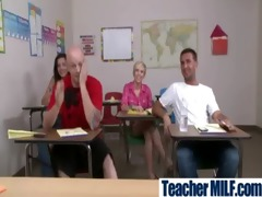 harlots large milk shakes teachers acquire