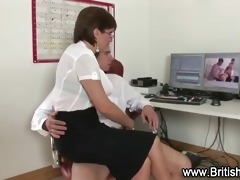 nurse act for lady sonia and her wicked ally