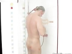 hot mother i golden-haired and hard large dongs