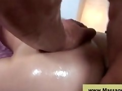 butt fuck