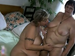 busty mature floozy acquires excited part7