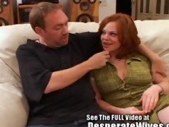 kayce advanced whore wife 4 gap course