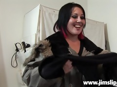 lascivious d like to fuck being anal screwed by