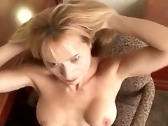 hot aged housewife