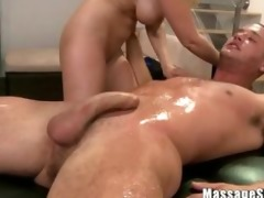 breasty d like to fuck julia ann sucks and