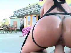 large arse d like to fuck jumping legal age