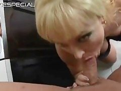 aged d like to fuck receives anal opening screwed