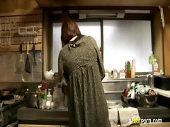 azhotporn.com - in love with the slutty neighbour