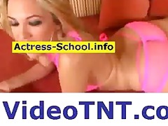 women bodies playgirl with a body cuties