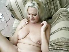 moist nasty mother i soup 3 - scene 12
