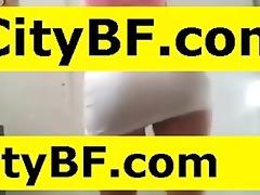 porn fur pie sex lesbian babes bare bare xxx coed