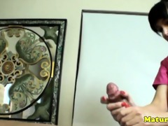 d like to fuck handjob paramour jerking pounder
