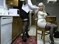 sexy erotic bdsm aged sadistic sex
