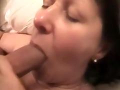 drunken mother id like to fuck sucks wang