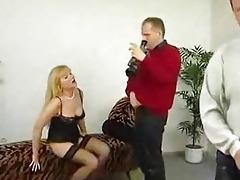 older wife face hole fuck