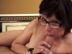 sexy grandma t live without young rods