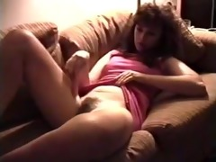 vintage mother id like to fuck masturbates