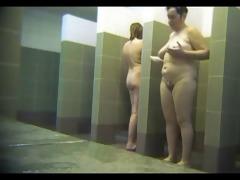 hidden webcam - 86