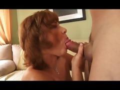 hottie i sold our sex tape - scene 3