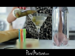 martini turn on with mother i veronica avluv