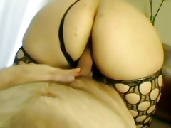 slutty golden-haired d like to fuck from uk