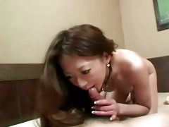 hot oriental mother i getting her bawdy cleft