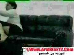 hiddencam arabsex in office