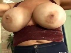 huge-titted d like to fuck