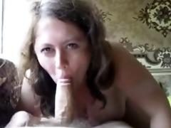 non-professional cock sucker large love muffins