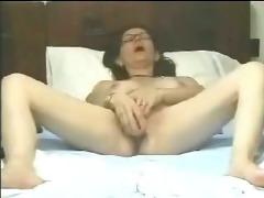 d like to fuck masturbation