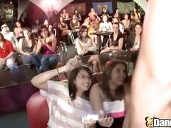 dancingcock latino milfs large weenie fuckfest