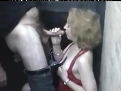 redhead in alley 38 older older porn granny old