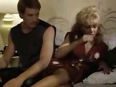 wifes regrets turled to hard sex in porbn movie