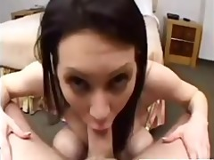 rayveness blue eyes older wife fucking great