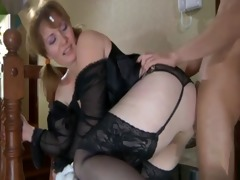 russian youthful lad t live without to fuck aged