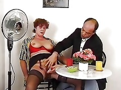 german aged sex compliation 5