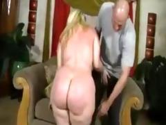 corpulent plumber d like to fuck