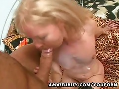non-professional mother i fucked with massive