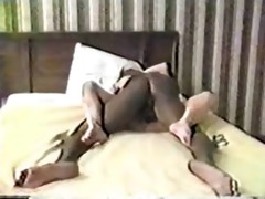 dilettante wife with her 2 paramours pt4